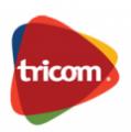 Tricom - Dominicana
