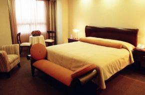 Hotel Aloha Sol