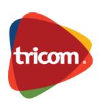 TeleCable de Tricom