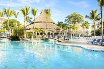 Oasis Hamaca Resort All Inclusive