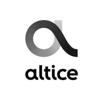 Altice - Dominicana