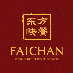 Faichan Oriental