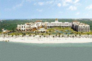 Iberostar Grand Hotel Bavaro All inclusive