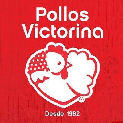 Pollos Victorina
