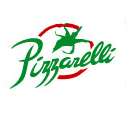 Trattoría Pizzarelli