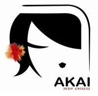 AKAI Sushi Express