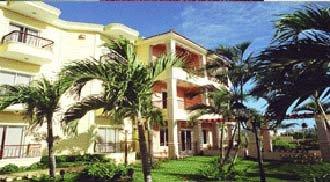 Primaveral Inn
