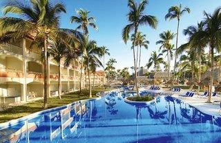 Majestic Elegance Punta Cana - Luxury All Inclusive