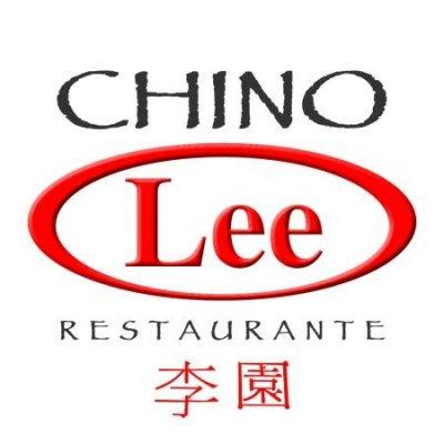 Chino Lee