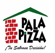 Pala Pizza