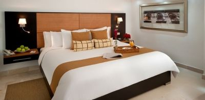 Radisson Hotel - Santo Domingo