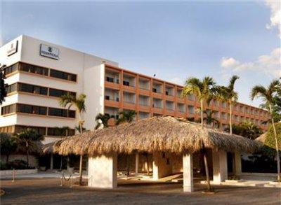 Hispaniola Hotel & Casino