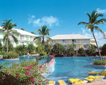 Excellence Punta Cana Luxury Adults Only All Inclusive