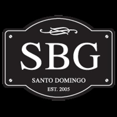 SBG Santo Domingo