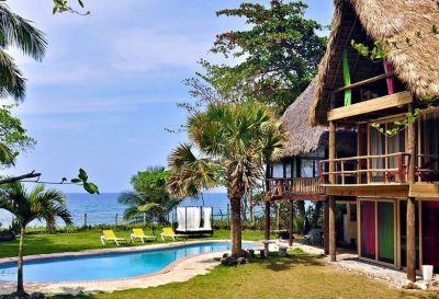 hotel-bohio-de-playa-cabarete-015.jpg