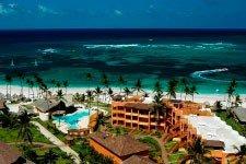 VIK Hotel Cayena Beach All Inclusive