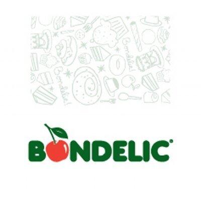 Bondelic